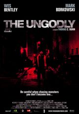 The Ungodly - Film (2007)