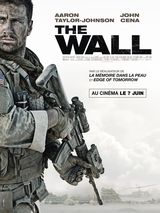 The Wall - Film (2017)