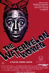The Watermelon Woman - Film (1997) streaming VF gratuit complet