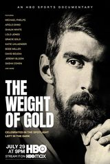 The Weight of Gold - Documentaire (2020)