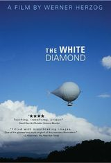 The White Diamond - Documentaire (2004) streaming VF gratuit complet