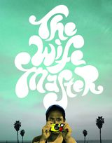 The Wife Master - film