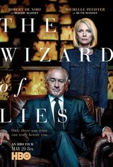 The Wizard of Lies - Téléfilm (2017) streaming VF gratuit complet