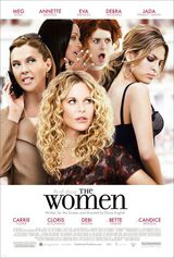 The Women - Film (2008)