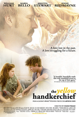 The Yellow Handkerchief - Film (2010) streaming VF gratuit complet
