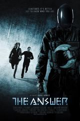 The answer - Film (2015)