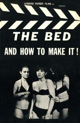The bed and how to make it ! - Film (1966)