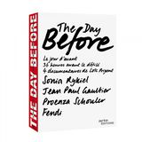 The day before - Film (2011)