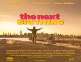 The next big thing - Film (2001)