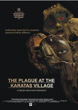 The plague at the Karatas Village - Film (2016)