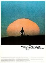 The solar film - Court-métrage (1980) streaming VF gratuit complet