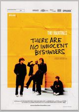 There Are No Innocent Bystanders - Documentaire (2011) streaming VF gratuit complet