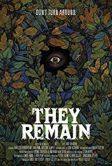 They Remain - Film (2018)