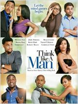 Think Like a Man - Film (2012) streaming VF gratuit complet