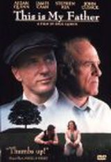 This Is My Father - Film (1999)