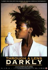 Through a Lens Darkly: Black Photographers and the Emergence of a People - Documentaire (2014)