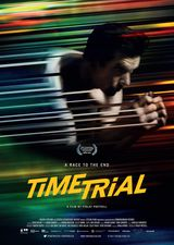 Time Trial - Documentaire (2017)