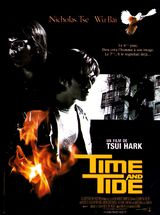 Time and Tide - Film (2000)