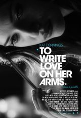 To Write Love on Her Arms - film (2012)