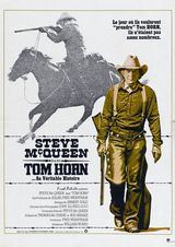 Tom Horn - Film (1980) streaming VF gratuit complet