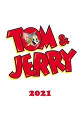 Film Tom & Jerry