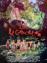 Tom le cancre - Film (2012) streaming VF gratuit complet
