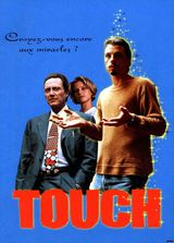 Touch - Film (1997)
