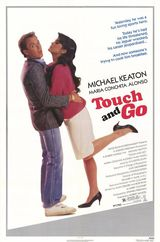 Touch and Go - Film (1986)