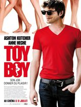Toy Boy - Film (2009)