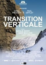 Transition verticale - Documentaire (2015)