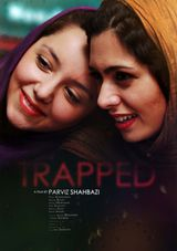 Trapped - Film (2013)