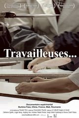 Travailleuses... - Documentaire (2014)