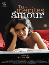 Tu mérites un amour - Film (2019) streaming VF gratuit complet