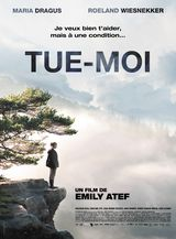 Tue-moi - Film (2012) streaming VF gratuit complet