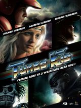 Turbo Kid - Film (2015)