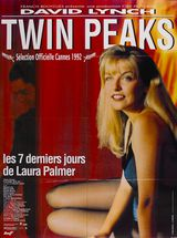Twin Peaks : Fire Walk with Me - Film (1992) streaming VF gratuit complet