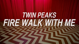 Twin Peaks: The Missing Pieces - Film (1992) streaming VF gratuit complet