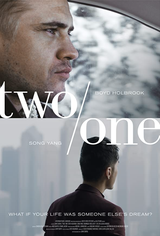 Two/One - Film (2019)