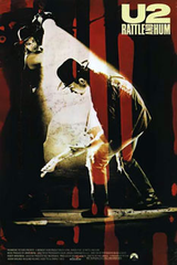 U2 rattle and hum, le film - Film (1988) streaming VF gratuit complet