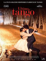 Ultimo tango - Documentaire (2016)