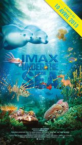 Under the Sea - Documentaire (2009) streaming VF gratuit complet