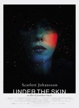 Under the Skin - Film (2014) streaming VF gratuit complet