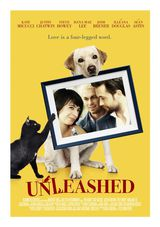 Unleashed - Film (2016)