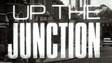 Up the Junction - Téléfilm (1965) streaming VF gratuit complet