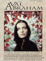 Val Abraham - Film (1993) streaming VF gratuit complet