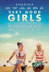 Very Good Girls - Film (2013) streaming VF gratuit complet