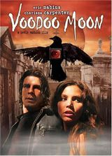 Voodoo Moon - Film (2006)