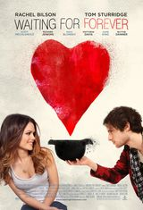 Waiting for Forever - Film (2011) streaming VF gratuit complet