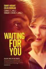 Waiting for You - Film (2017)