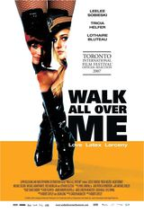 Walk All Over Me - Film (2007)